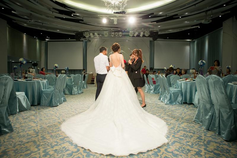 黃府 & 葉府-訂結+晚宴(編號:325698) - Love Story 影像 - 楊企鵝 - 結婚吧
