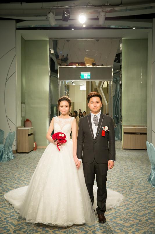 黃府 & 葉府-訂結+晚宴(編號:325706) - Love Story 影像 - 楊企鵝 - 結婚吧