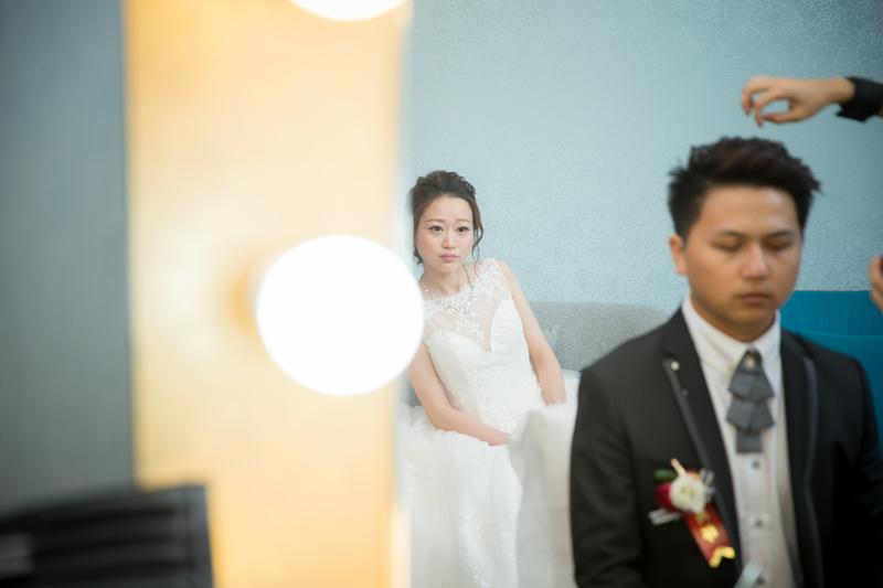 黃府 & 葉府-訂結+晚宴(編號:325781) - Love Story 影像 - 楊企鵝 - 結婚吧