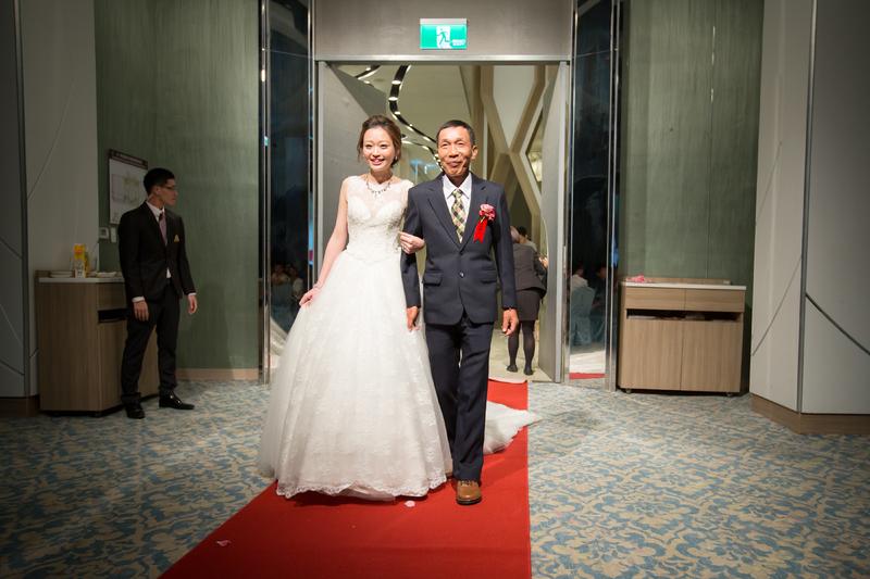 黃府 & 葉府-訂結+晚宴(編號:325861) - Love Story 影像 - 楊企鵝 - 結婚吧