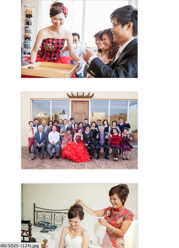 新人推薦文-相片!(編號:327971) - Love Story 影像 - 楊企鵝 - 結婚吧