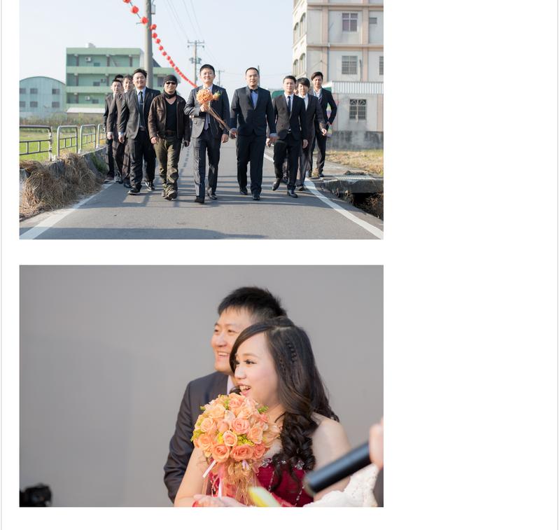 新人推薦文-相片!(編號:328034) - Love Story 影像 - 楊企鵝 - 結婚吧