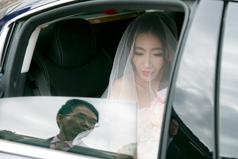 婚攝,婚錄,婚禮紀錄
