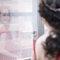 #婚攝米麻糬 #南部攝影師 #高雄婚攝 #寫真 #婚禮 #新秘 #飯店 #流水席 #西子灣會館 #福華 #富野 #華園 #海寶國際 #林皇宮花園 #晶綺盛宴 #高雄漢來巨蛋 #雅悅會館 #國賓 #君鴻