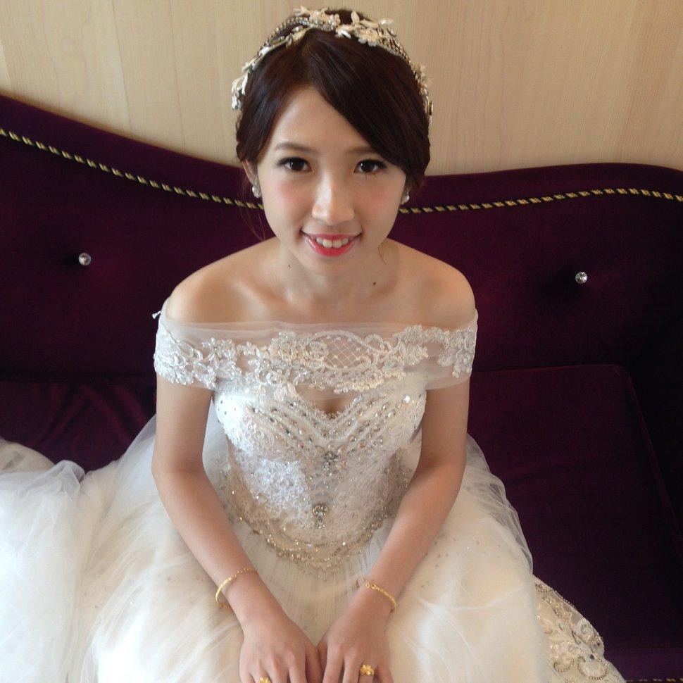 (編號:432435) - JANET - 結婚吧