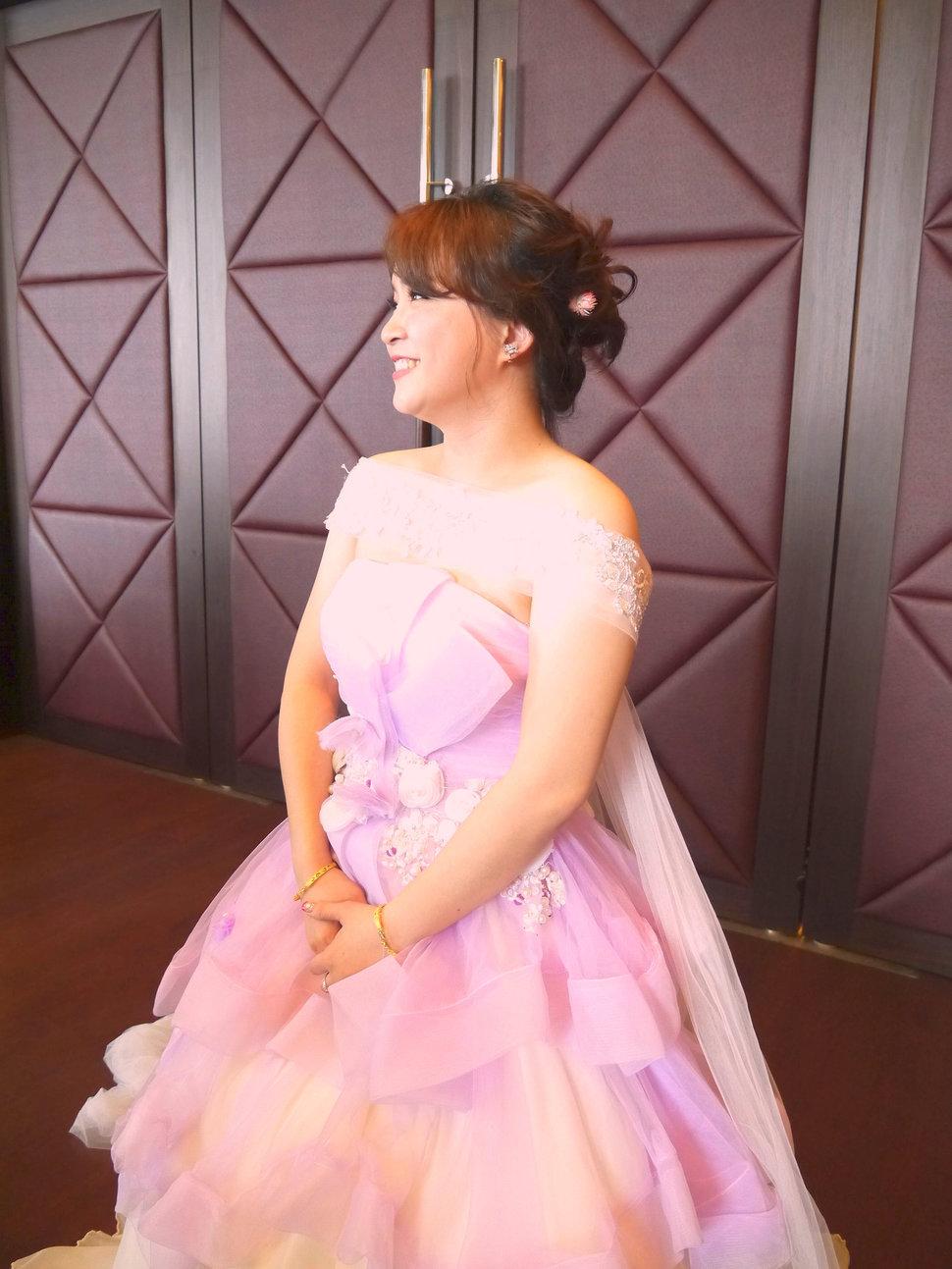 現場新娘作品PART2(編號:432445) - JANET - 結婚吧