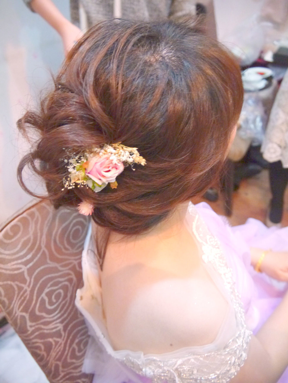 現場新娘作品PART2(編號:432447) - JANET - 結婚吧