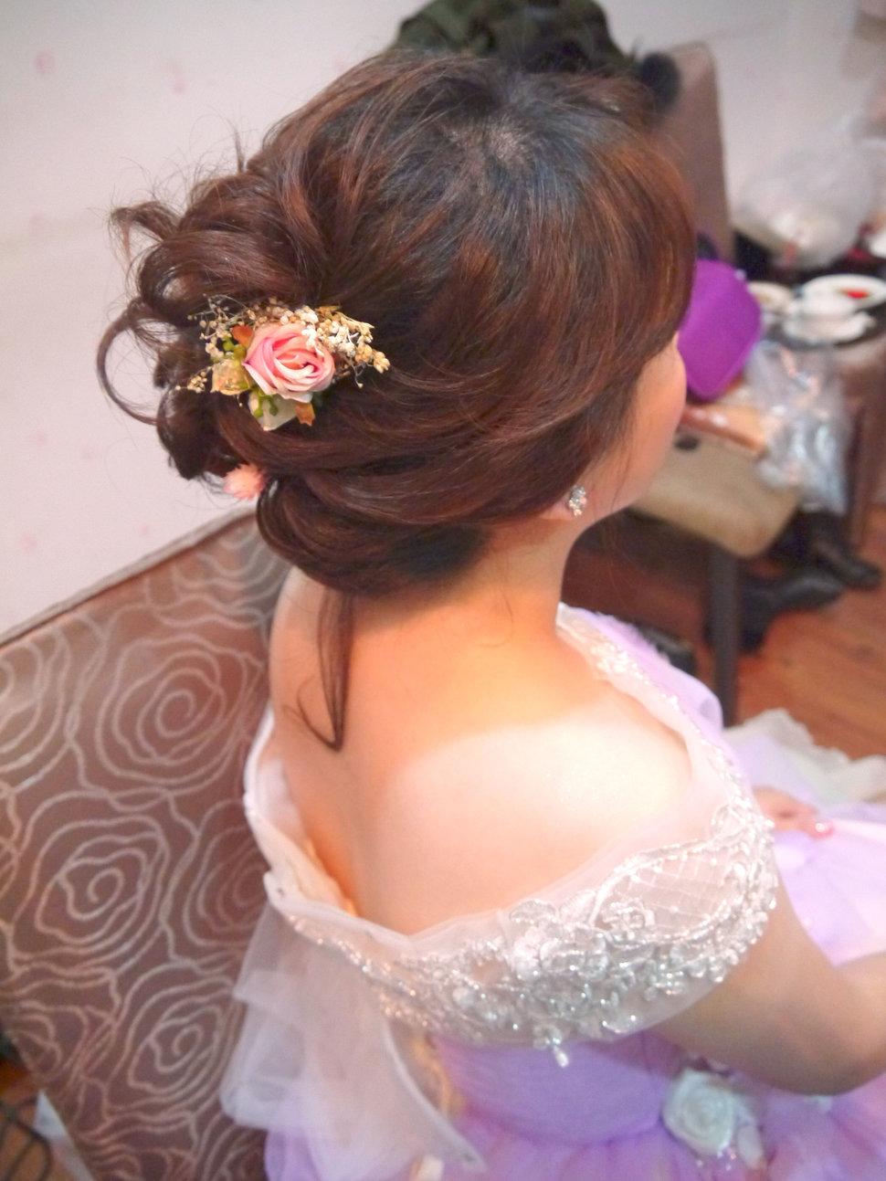 現場新娘作品PART2(編號:432448) - JANET - 結婚吧
