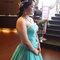 現場新娘作品PART2(編號:432451)