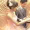 現場新娘作品PART2(編號:432453)