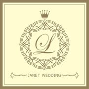 JANET!
