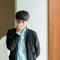 坤&如~W hotel(編號:70915)