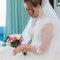 羅東祥瑞渡小月迎娶午宴(編號:398856)
