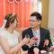 羅東祥瑞渡小月迎娶午宴(編號:398888)