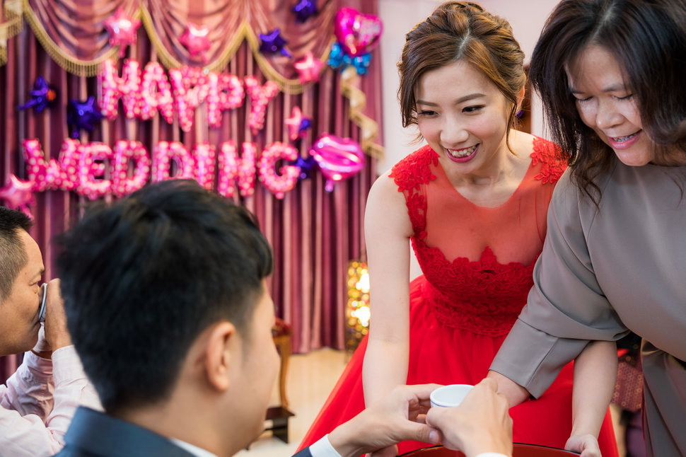 7 - Wei Photography - 結婚吧