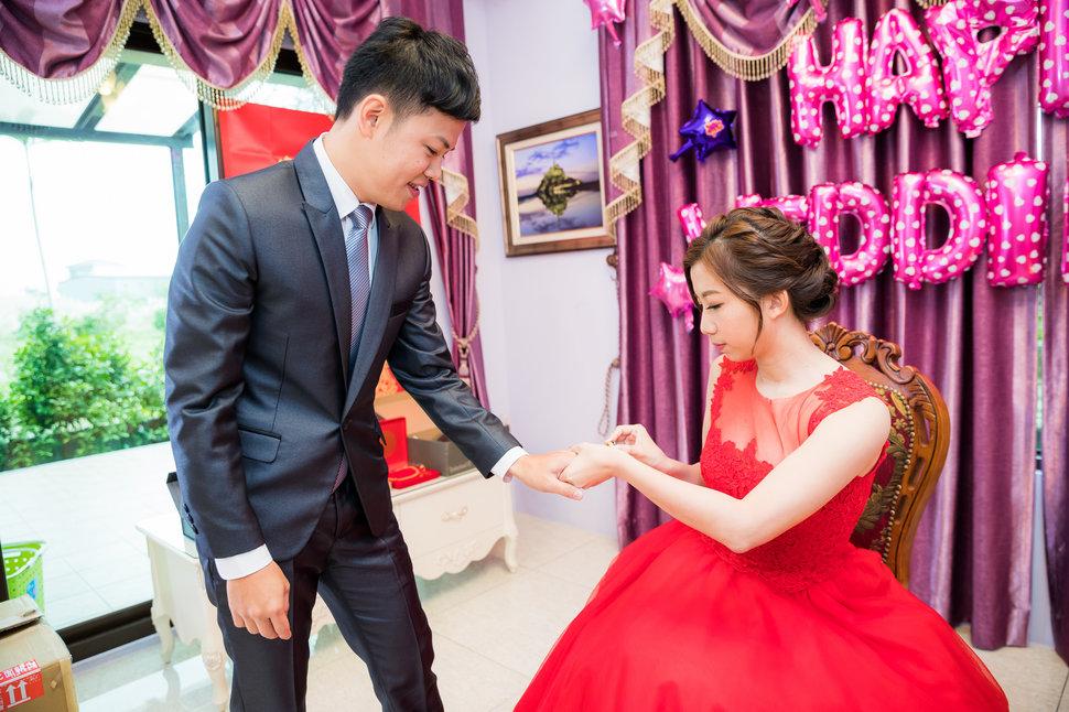 10 - Wei Photography - 結婚吧一站式婚禮服務平台