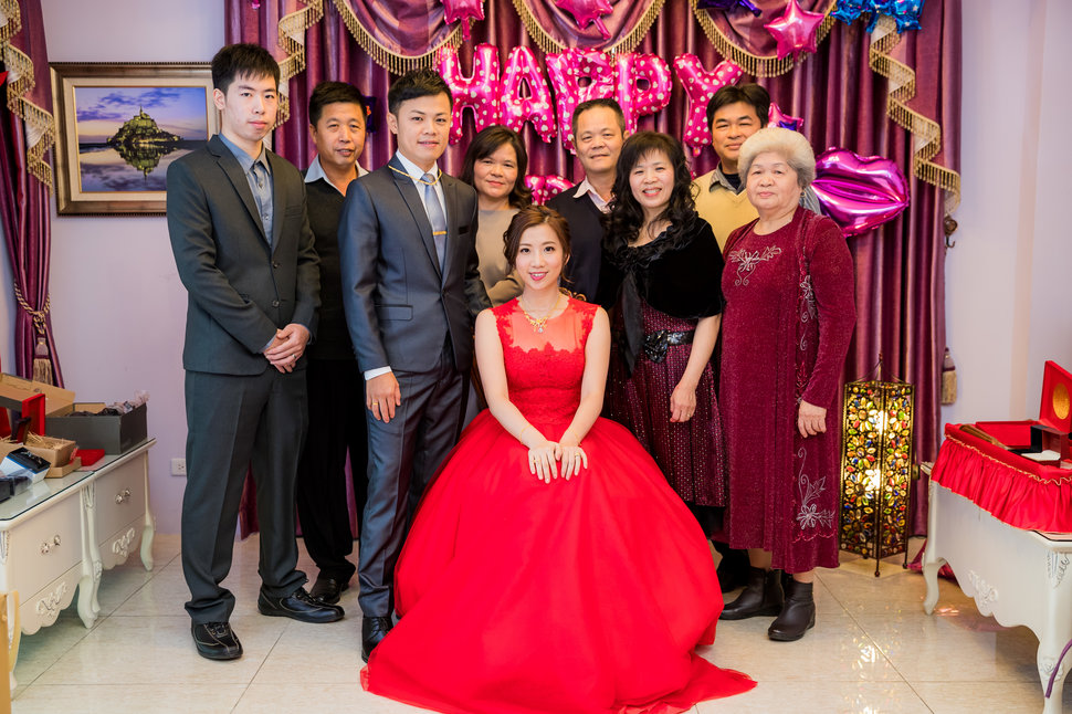 17 - 達特瑋攝影Wei Photography - 結婚吧
