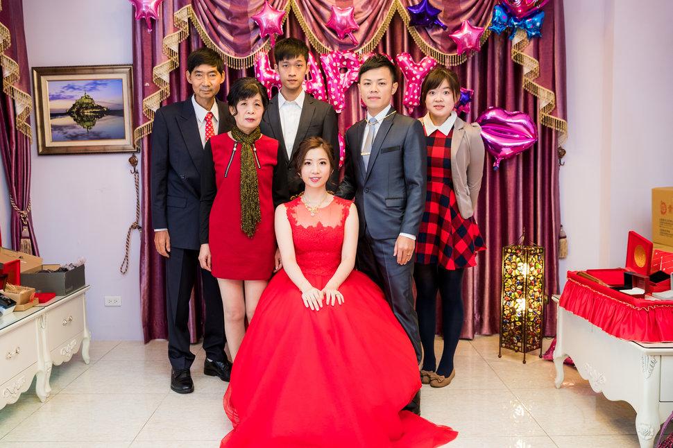 18 - Wei Photography - 結婚吧一站式婚禮服務平台