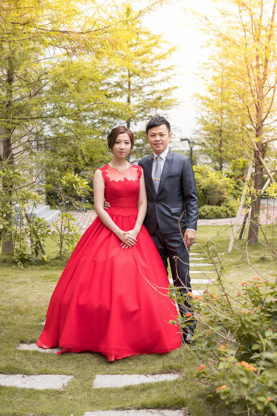 24 - Wei Photography - 結婚吧
