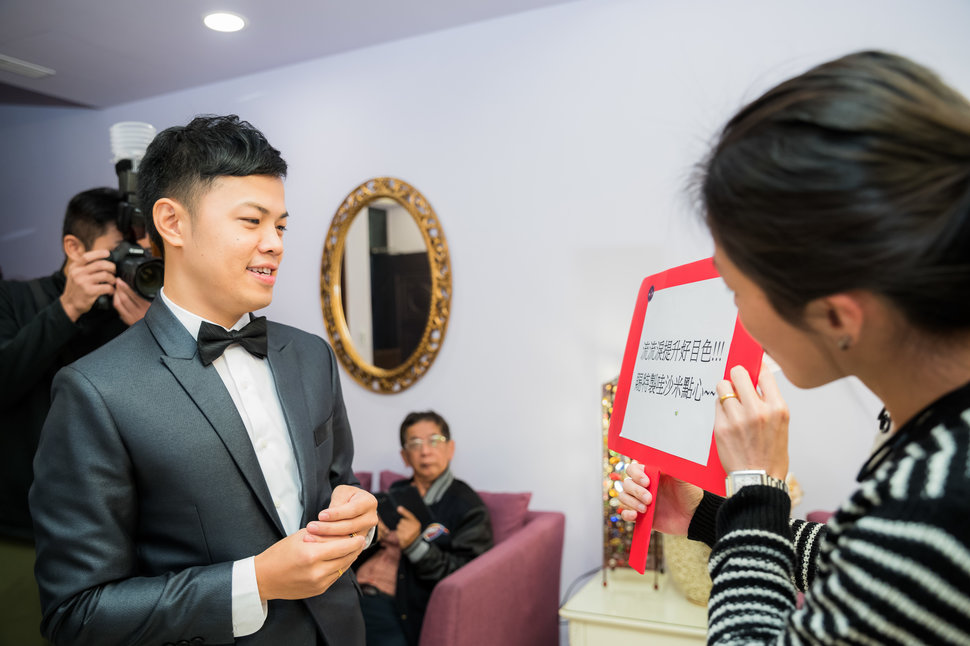 29 - Wei Photography - 結婚吧