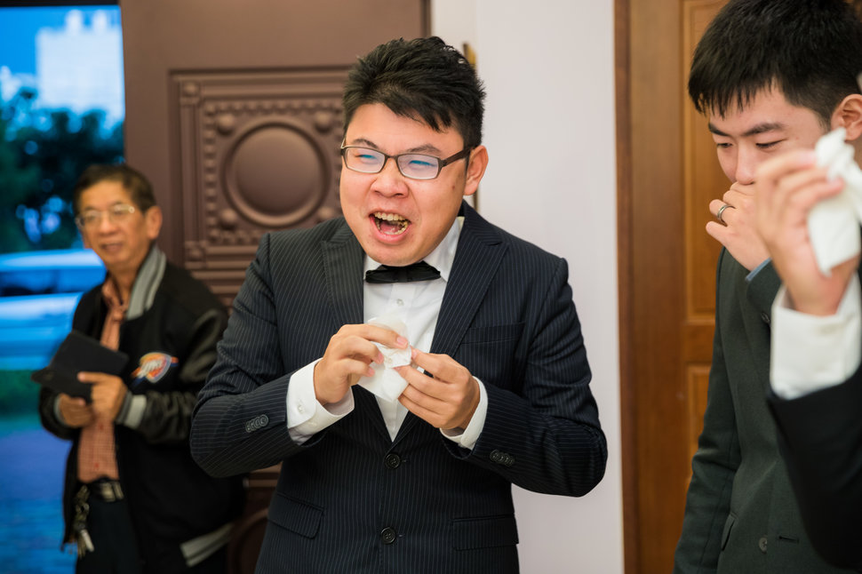 32 - Wei Photography - 結婚吧