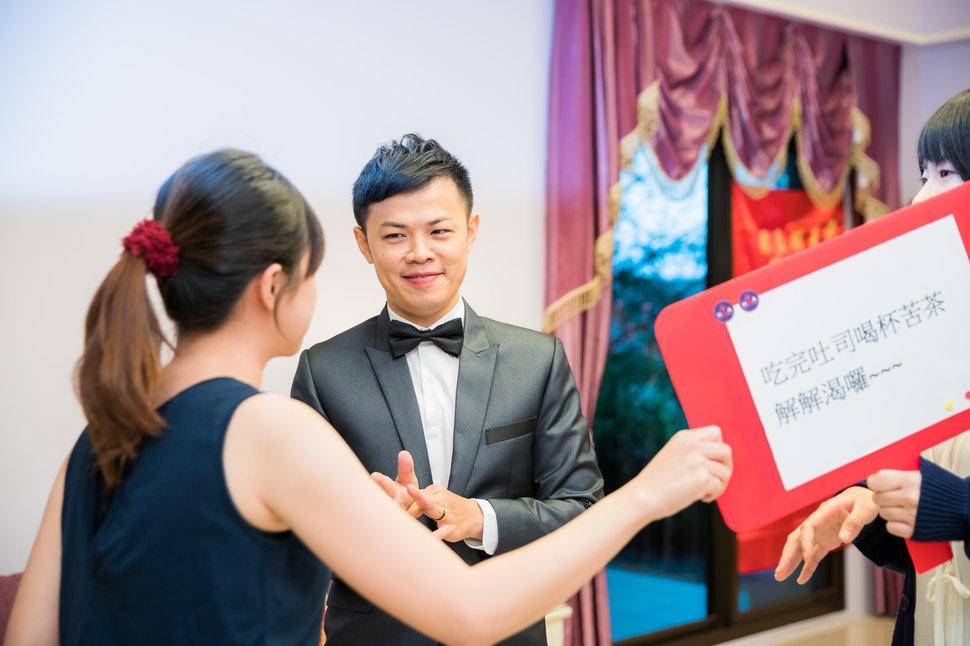 34 - Wei Photography - 結婚吧一站式婚禮服務平台