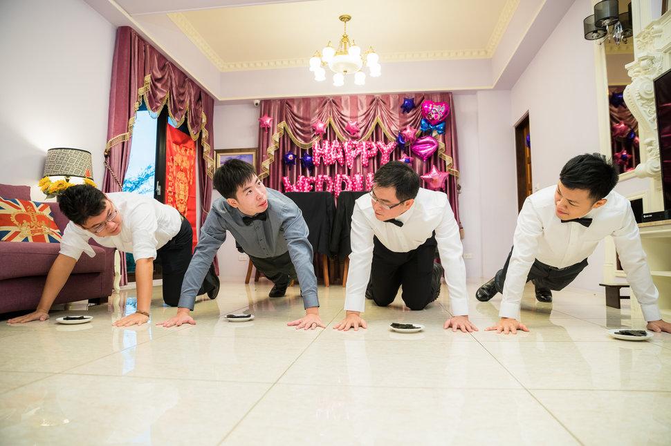 40 - Wei Photography - 結婚吧一站式婚禮服務平台