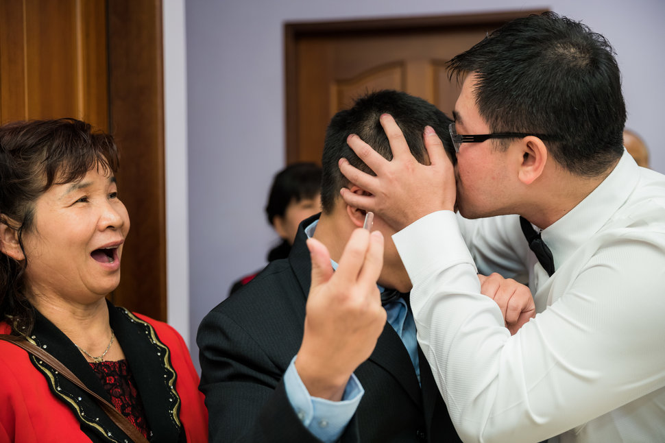 47 - Wei Photography - 結婚吧一站式婚禮服務平台