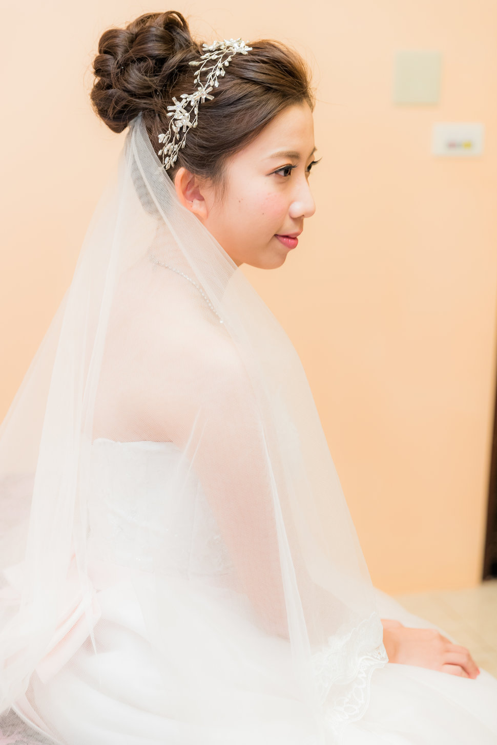 52 - Wei Photography - 結婚吧一站式婚禮服務平台