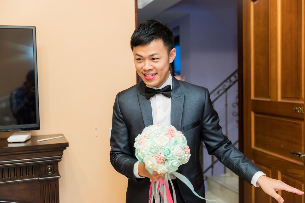 53 - Wei Photography - 結婚吧