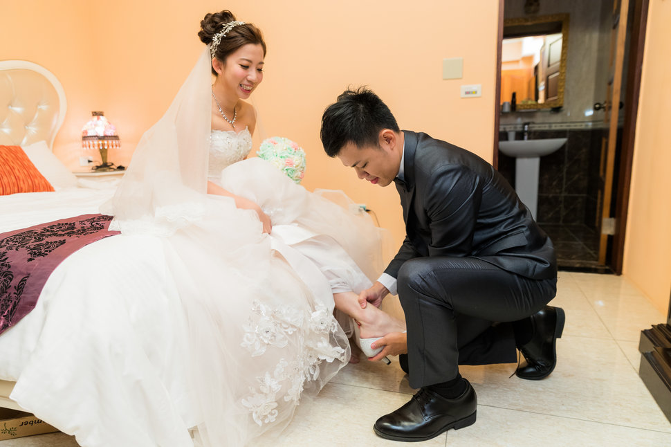 56 - Wei Photography - 結婚吧