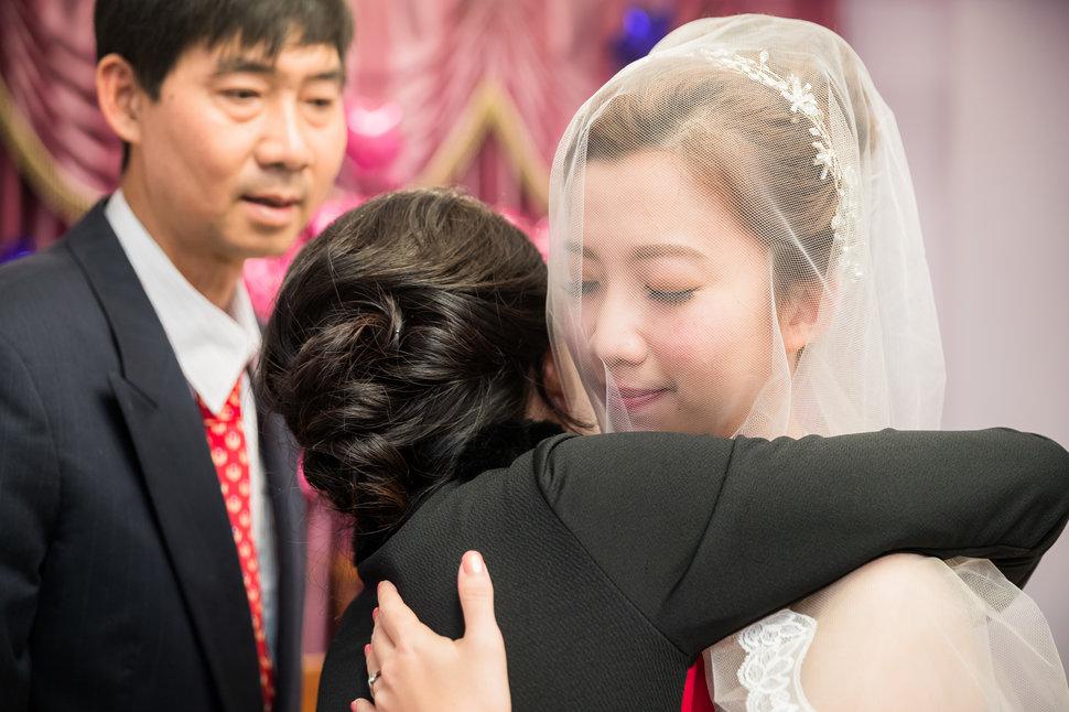 63 - Wei Photography - 結婚吧一站式婚禮服務平台