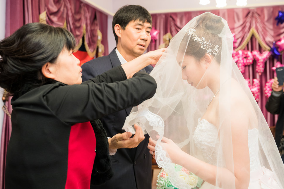 62 - Wei Photography - 結婚吧