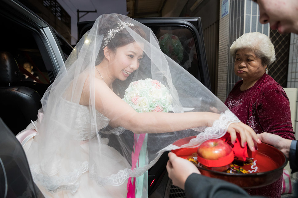 70 - Wei Photography - 結婚吧