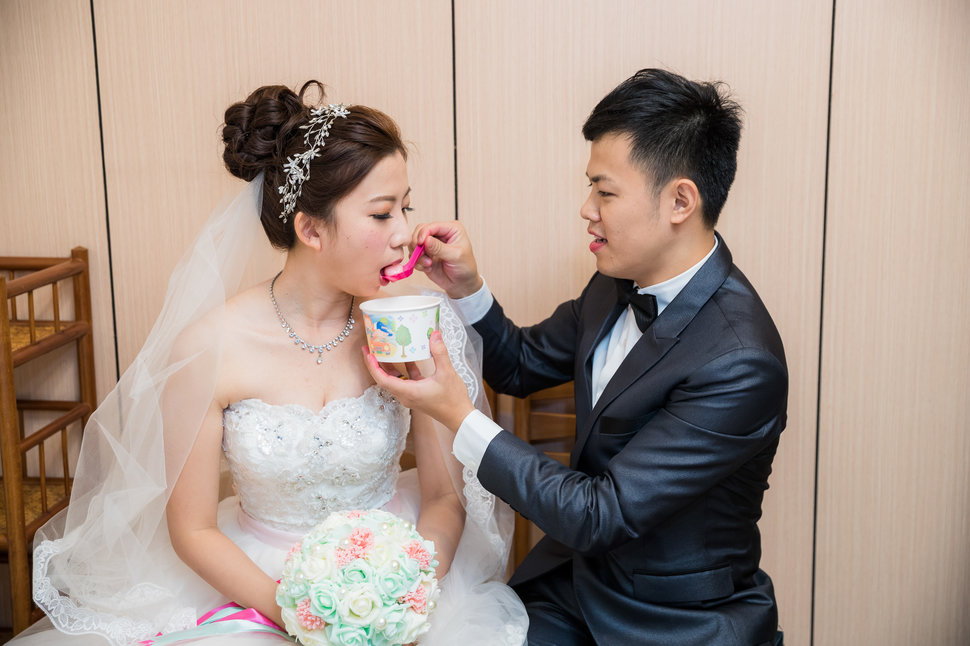 72 - Wei Photography - 結婚吧