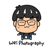 Wei Photography