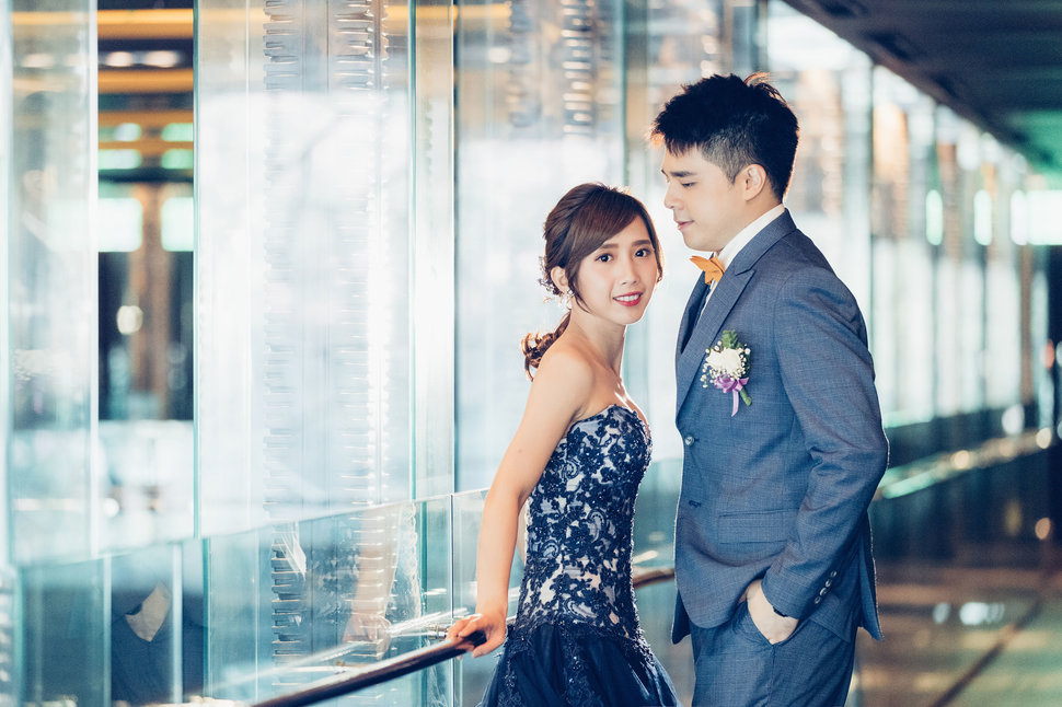 類婚紗-1 small - 達特瑋攝影Wei Photography《結婚吧》