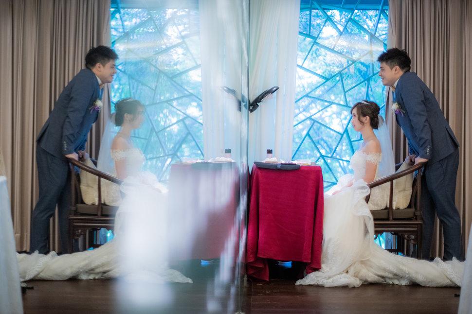 C40I7957 - 達特瑋攝影Wei Photography《結婚吧》