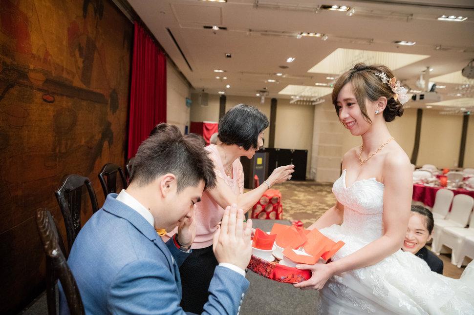 0923-5 - 達特瑋攝影Wei Photography《結婚吧》