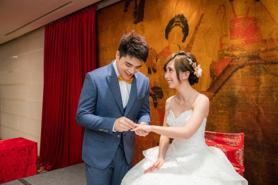 0923-8 - 達特瑋攝影Wei Photography《結婚吧》