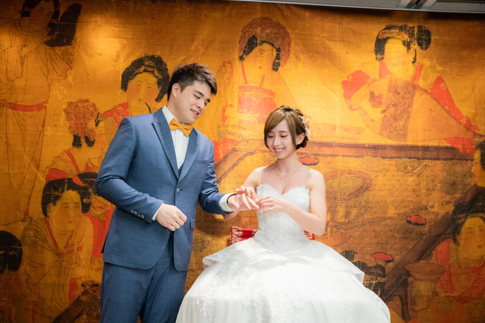 0923-11 - 達特瑋攝影Wei Photography《結婚吧》