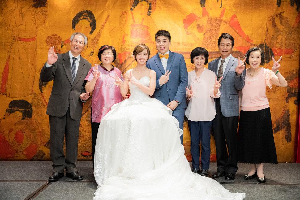 0923-13 - 達特瑋攝影Wei Photography《結婚吧》