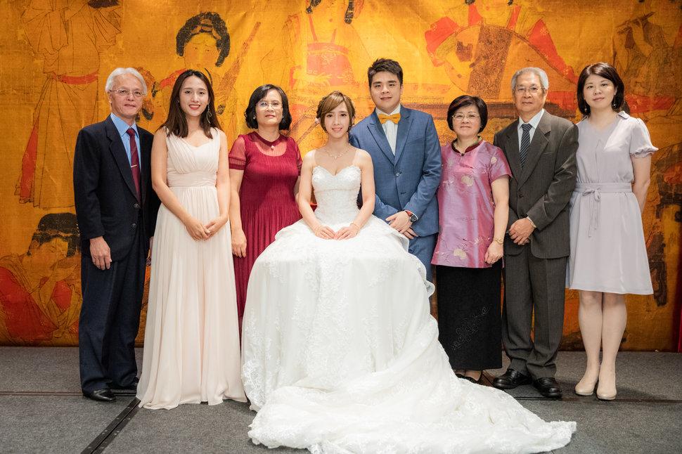 0923-14 - 達特瑋攝影Wei Photography《結婚吧》