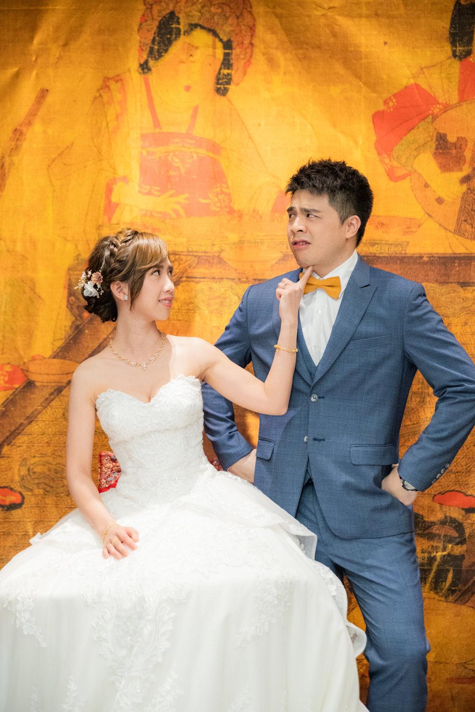 0923-18 - 達特瑋攝影Wei Photography《結婚吧》