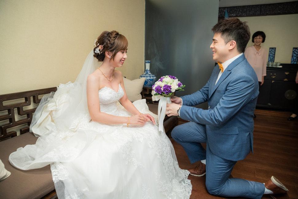 0923-21 - 達特瑋攝影Wei Photography《結婚吧》