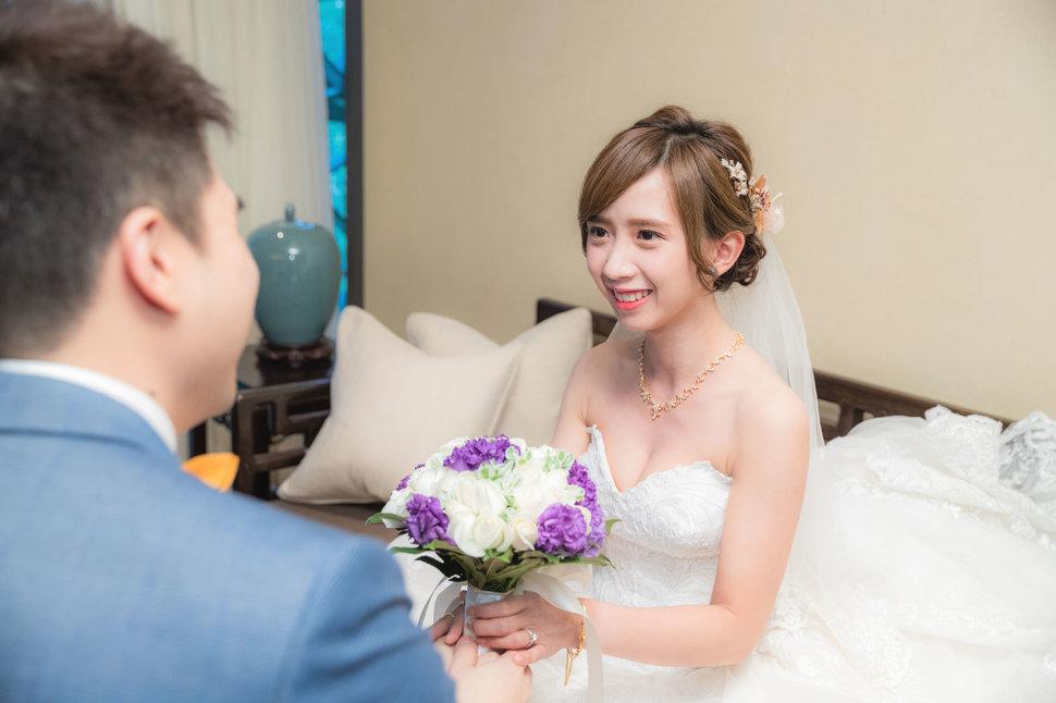 0923-23 - 達特瑋攝影Wei Photography《結婚吧》