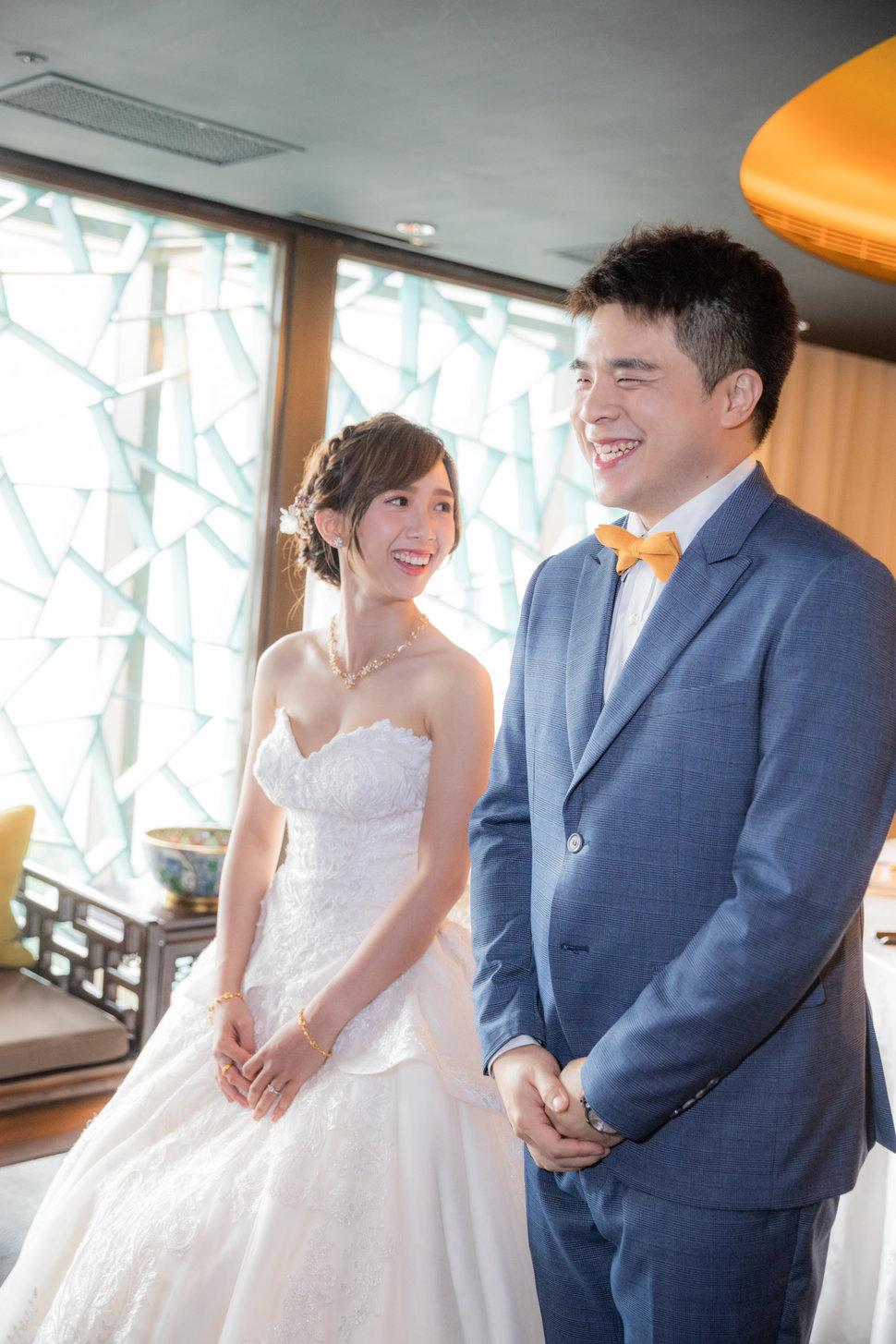 0923-25 - 達特瑋攝影Wei Photography《結婚吧》
