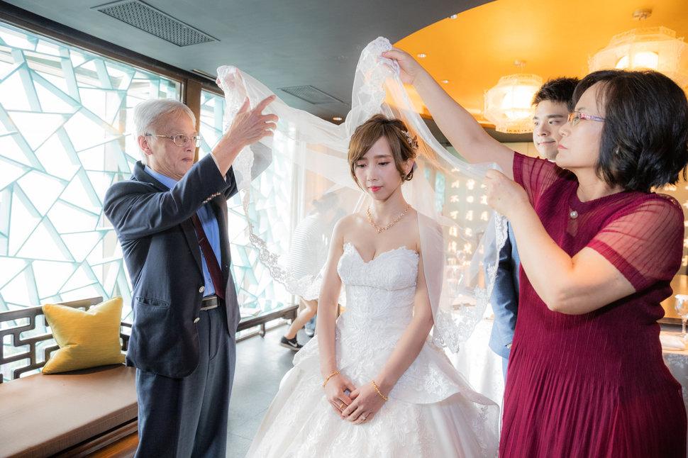 0923-26 - 達特瑋攝影Wei Photography《結婚吧》