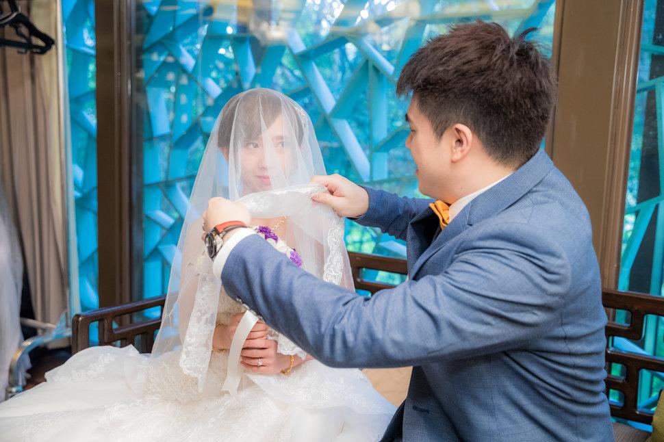 0923-29 - 達特瑋攝影Wei Photography《結婚吧》