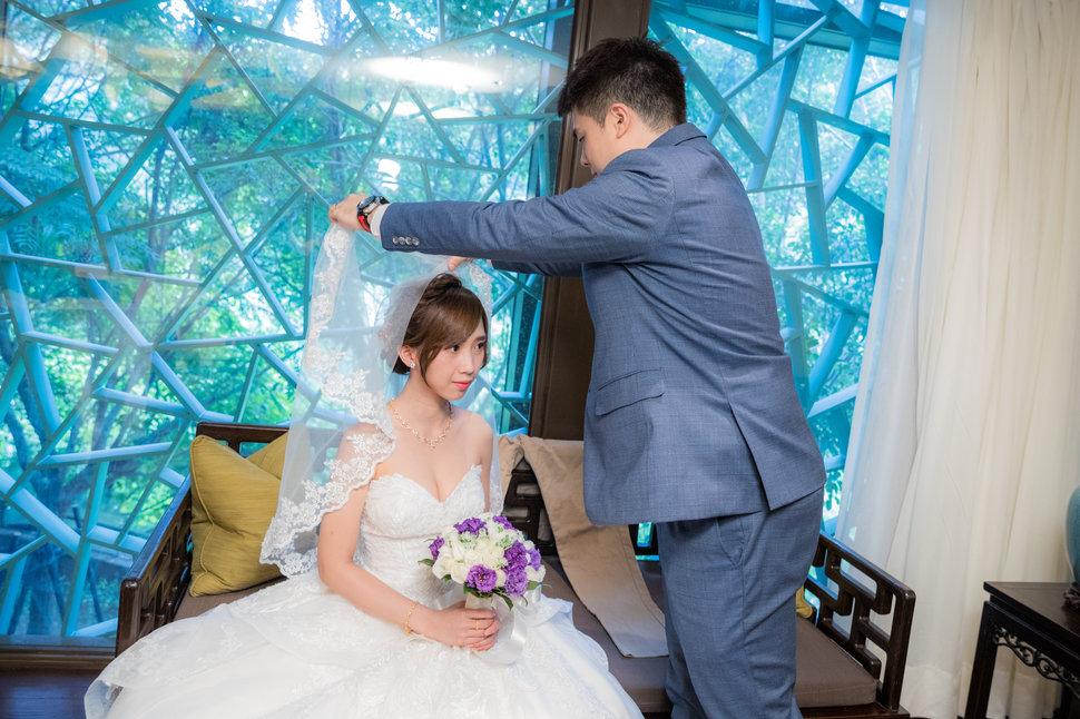 0923-30 - 達特瑋攝影Wei Photography《結婚吧》